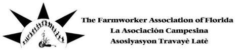 FWAF Logo